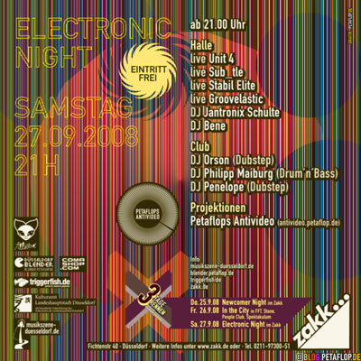 ZAKK-Duesseldorf-3-Tage-Rennen-2008-Electronic-Night-Flyer-B-design-by-PETAFLOP.jpg