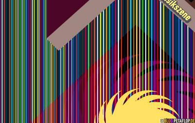 ZAKK-Duesseldorf-3-Tage-Rennen-2008-Electronic-Night-Flyer-design-by-PETAFLOP-Detail.jpg