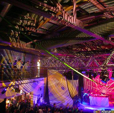 PETAFLOPS-ANTIVIDEO-Electronic-Night-2008-Zakk-Duesseldorf-DSCN1078.jpg