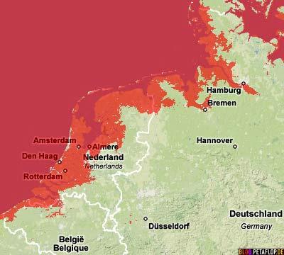 Netherlands-Holland-Deutschland-Belgium-Dutch-German-Belgian-coast-niederlaendische-deutsche-belgische-Kueste-1m-Anstieg-Meeresspiegel-um-1-Meter.jpg