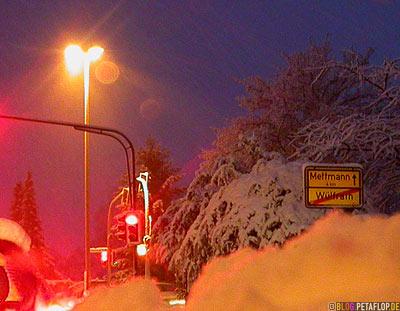 Drive-from-to-Autofahrt-von-Wuelfrath-nach-Mettmann-Wintereinbruch-Schnee-snow-DSCN1427.jpg