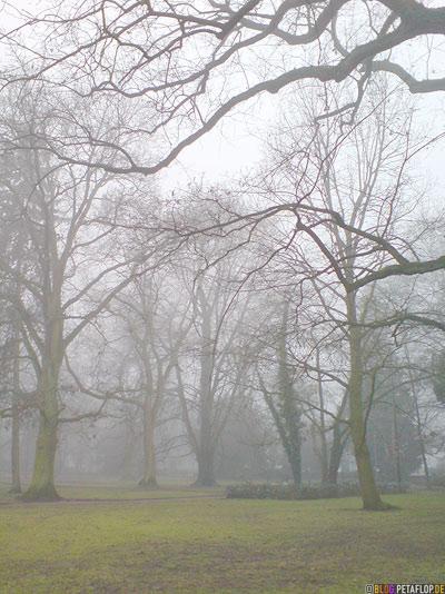 Langenbergpark Bocholt