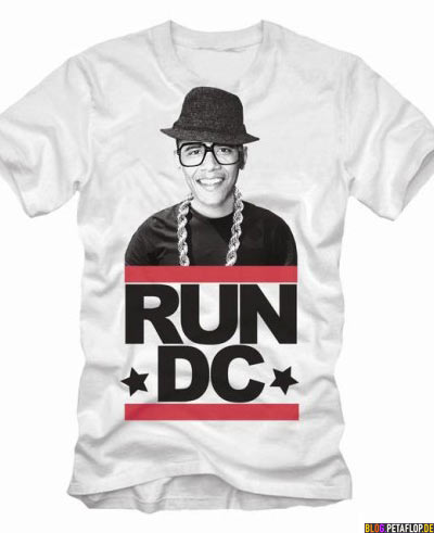 Obama-RUN-DC-T-Shirt-RUN-DMC