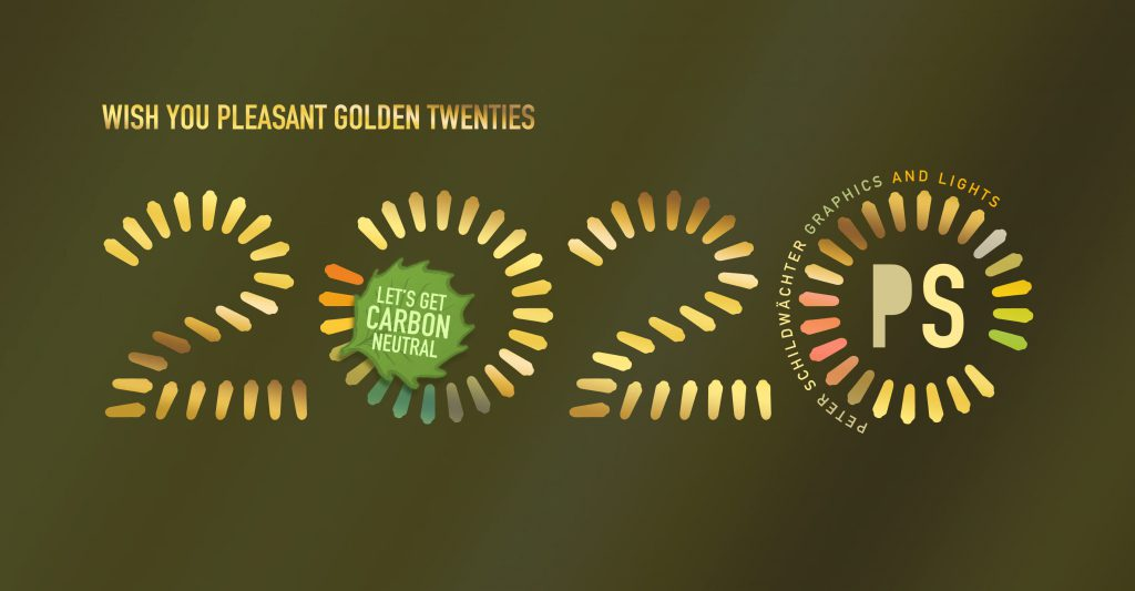 2020-wish-you-pleasant-golden-twenties-vertical